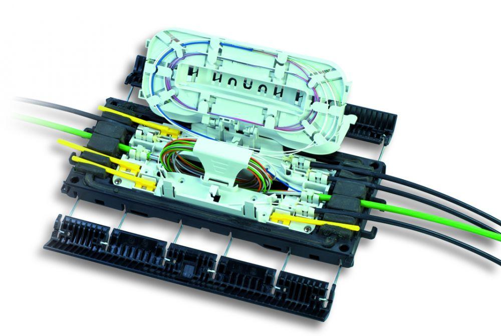 Commscope Comcast Wiring Diagram Comcast Cable, Comcast Hook Up