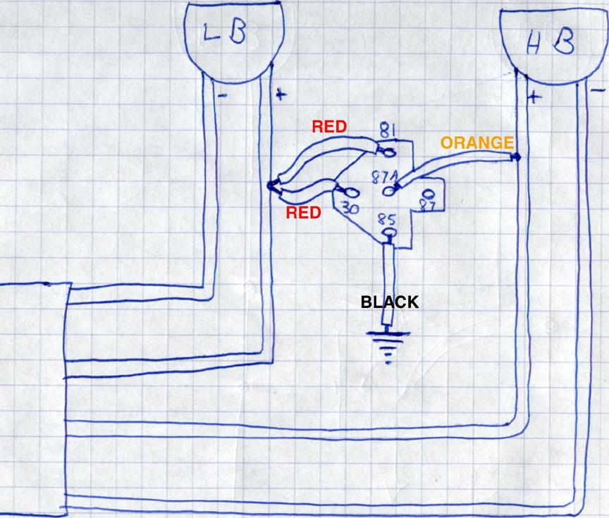 E36 Obc Wiring Diagram - U5dgelceuticalsde \u2022