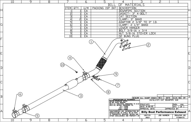wiring diagram jetta a3
