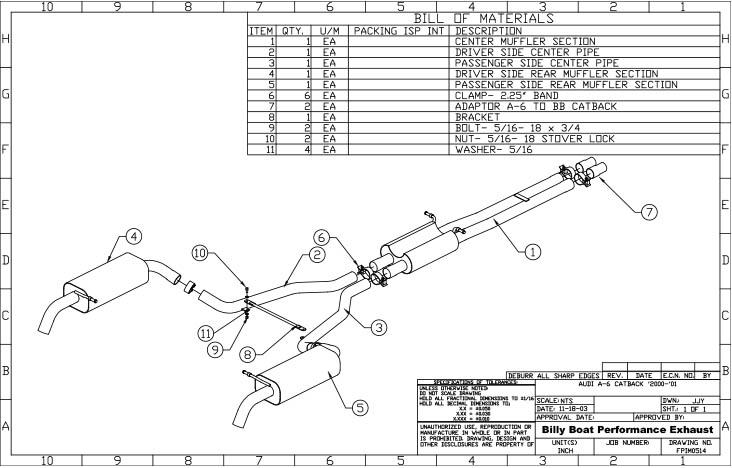 543 Cat Engine Diagram Wiring Schematic Diagram