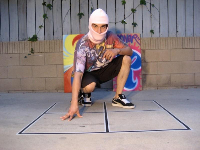 Drew Looner Tutorials