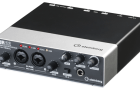 STEINBERG's Portable UR22 audio interface unveiled