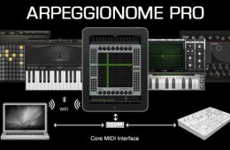 Arpeggionome-Pro-Review3