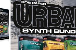 RP_urbanbundle-review