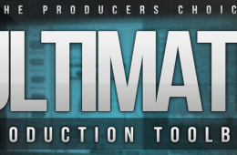 Ultimate_prodtoolkitreview