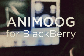 animoogberryz10