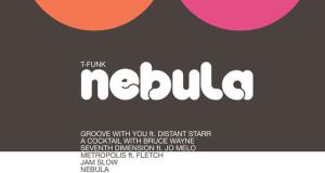 T-Funk: Nebula