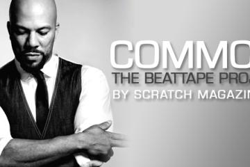 commonbeattape2