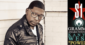 EXCLUSIVE Interview with Grammy Award Winner SYMBOLYC ONE