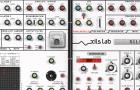 XILS-lab Presents XILS 3 V2.0