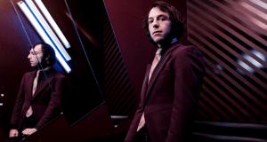 Exclusive Interview with Daedelus of Brainfeeder