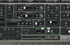 XILS-lab Announces Availability of Syn'X 2 – Polytimbral Virtual Analog Synthesizer Plug-in