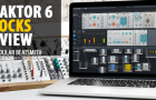 Native Instruments Reaktor 6 – Blocks Review