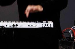 keystep