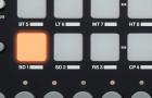 Elektron's Analog Rytm – Major Update 1.30