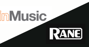INMUSIC (Akai Pro) SET TO ACQUIRE RENOWNED AUDIO MANUFACTURER RANE CORPORATION