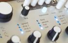 Qu-Bit Announces New Module the Chord