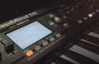The Behringer Deepmind 12 – What's in a Name?