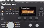 Elektron Announces All New Product – Analog Heat