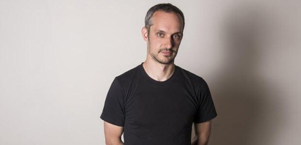 EXCLUSIVE INTERVIEW Mark Verbos of Verbos Electronics at Knobcon 2016