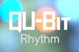 rhythm_front_cropped3