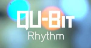 Qu-Bit Announces The Rhythm