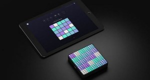 ROLI Announces ROLI BLOCKS – An Affordable LEGO-Like Music Creation System