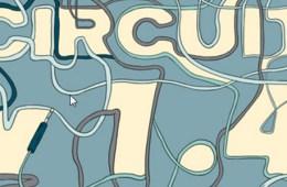 circuit14