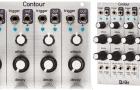 Qu-Bit Electronix Releases Contour