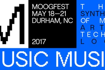 moogfest17
