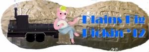 pig_pickin_logo