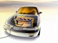Elektroheizung auto 230v  Eckventil waschmaschine