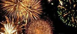 Capodanno 2015 in Tuscia
