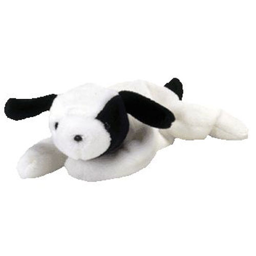 pictures baby toys