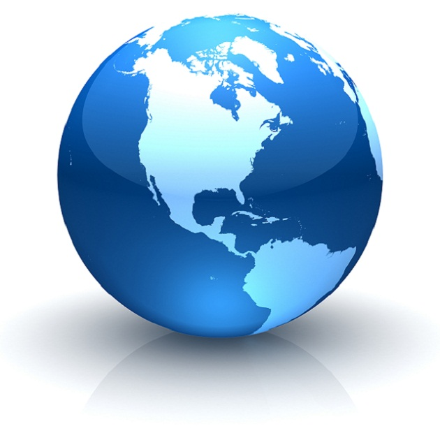 D Wallpaper Bbva Research 187 Global En