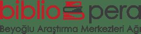 bibliopera-logo