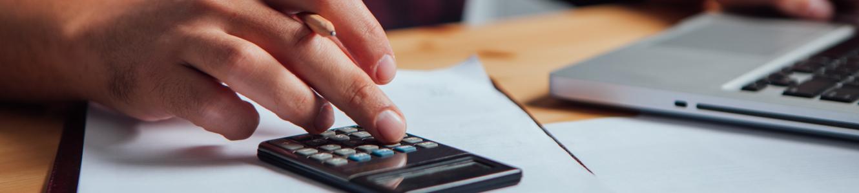 BCB Community Bank Mortgage Refinance Calculator - refinance calculator