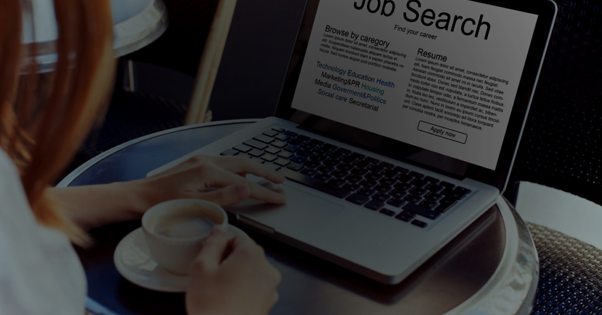 resume tips from recruiters