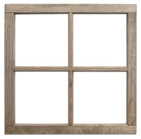 Window Pane & Double-Pane Window Repair