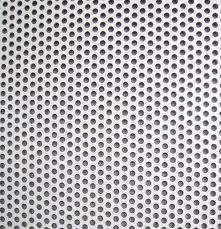 Cable Car Black And White Wallpaper Clear Focus Classicvue Perforated Window Film B C I