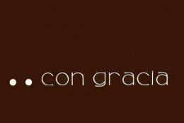 Billedresultat for con gracia barcelona