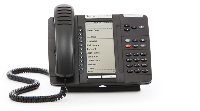 Business IP Phones Services - business phone book