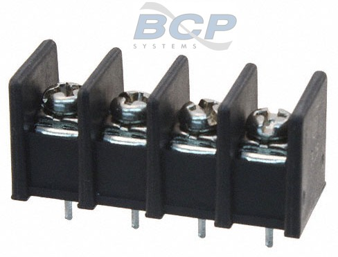 BCP Systems - Specialized Wire Harness Assembly and Repair Services