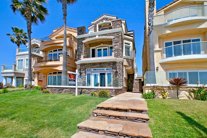 condo vacation rentals huntington beach ca ltt