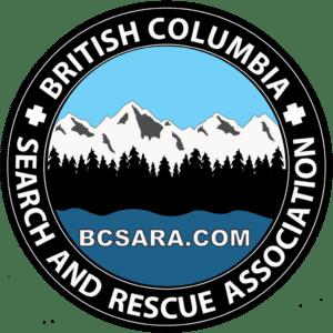 BCSARA Logo 960