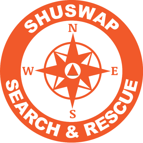 Shuswap Search and Rescue