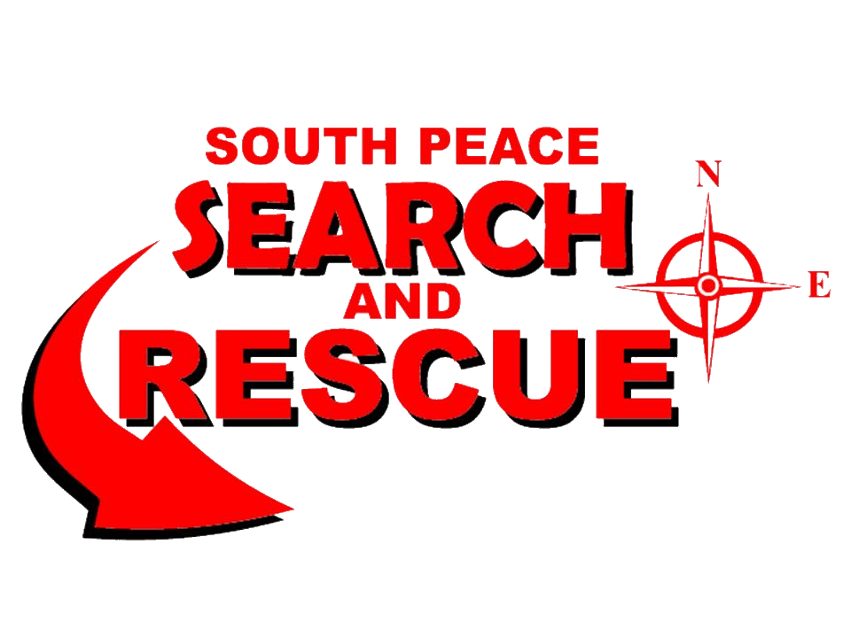 South Peace Emergency Response Team