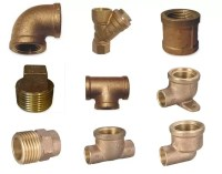 Copper Pipe Fittings - Bing images