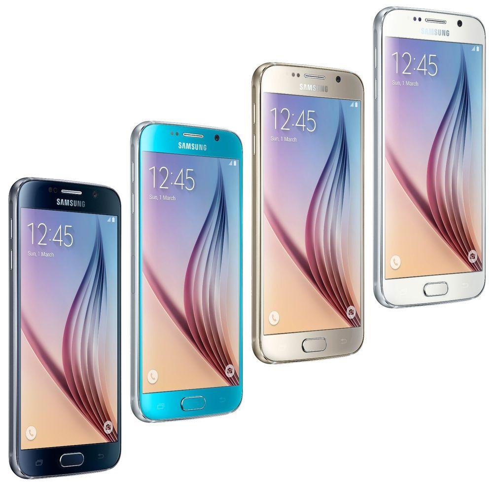 Inspiring Samsung Galaxy S6 Edge Duos 10212 Samsung Galaxy S6 Active Colors Samsung Galaxy S6 Color Contacts dpreview Samsung Galaxy S6 Colors