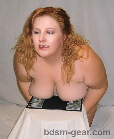 growing boobs